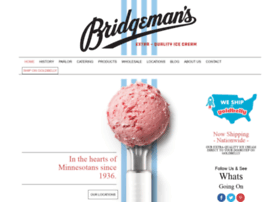 bridgemans.com