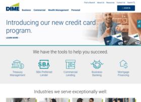bridgenb.com