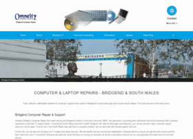 bridgendcomputerrepair.com