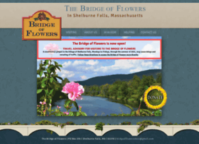bridgeofflowersmass.org