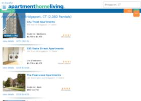 bridgeport.apartmenthomeliving.com