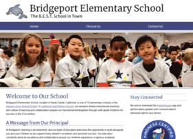 bridgeport.saugususd.org