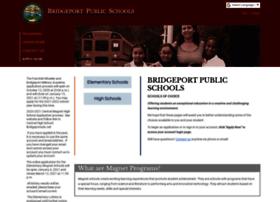bridgeportdev.smartchoiceschools.com