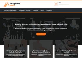 bridgeportnews.net