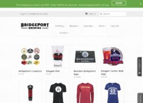 bridgeportstore.com