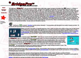 bridgepro.com
