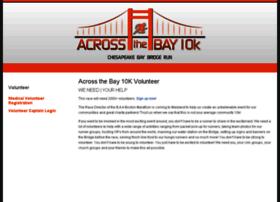 bridgerace.racepartner.com