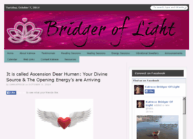 bridgeroflight.com
