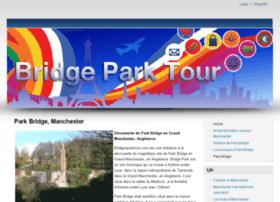 bridgervparktour.com