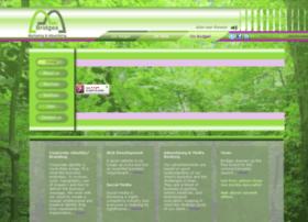 bridges-adv.com