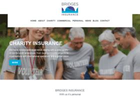 bridges-insurance.co.uk