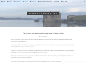 bridges-property.co.uk