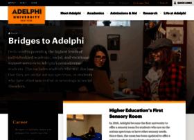 bridges.adelphi.edu