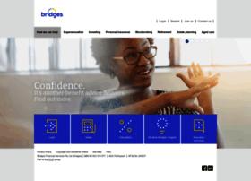 bridges.com.au