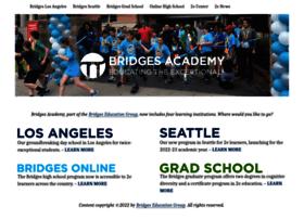 bridges.edu