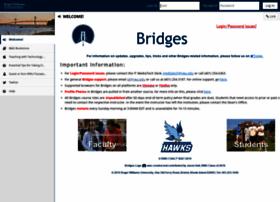 bridges.rwu.edu