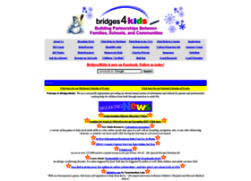 bridges4kids.org