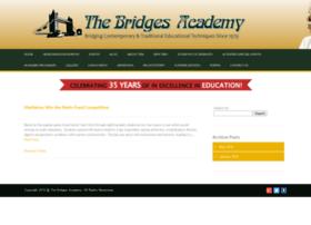 bridgesacademydc.org