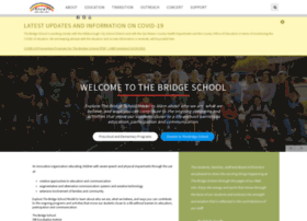 bridgeschool.org