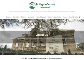 bridgescommunity.org.uk