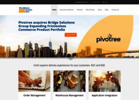 bridgesgi.com