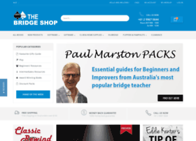 bridgeshop.com.au