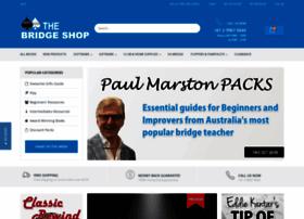 bridgeshop.com.au