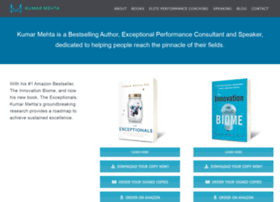 bridgesinsight.com