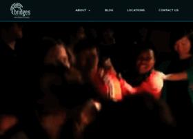 bridgesinternational.com