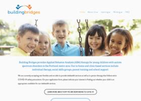 bridgespdx.com