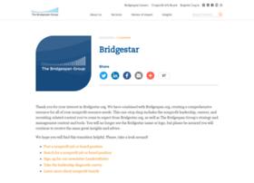 bridgestar.org