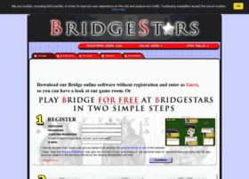 bridgestars.net