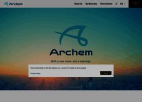 bridgestone-dcp.co.jp