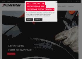 bridgestonenewsroom.eu