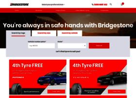 bridgestoneselect.com.au