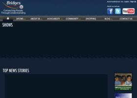 bridgestv.com