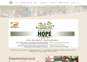 bridgesus.org
