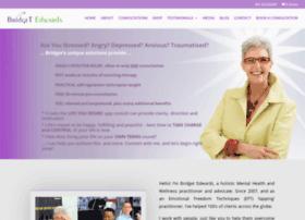 bridget-edwards.com
