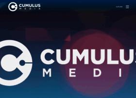 bridgetobridge.com