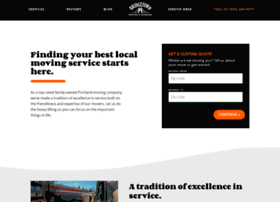 bridgetown-moving.com