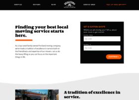bridgetown-moving.com