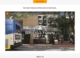 bridgetowncaffe.com