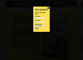 bridgettdavis.com