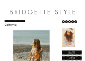 bridgettestyle.com