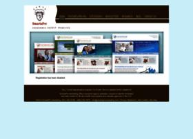 bridgeviewfs.smartsprowebsites.com