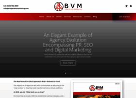 Bridgeviewmarketing.com
