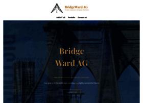bridgewardag.com
