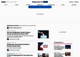 bridgewater.patch.com