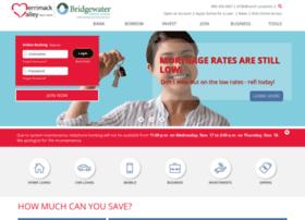 bridgewatercu.com