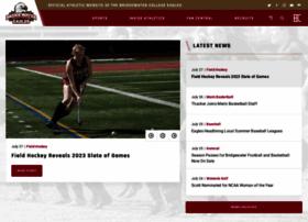 bridgewatereagles.com